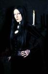 Goth Models 1_151