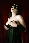 Goth Models 1_16