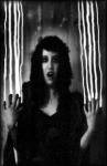 Goth Models 1_25
