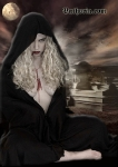 Goth Models 1_26