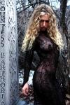 Goth Models 1_27