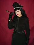 Goth Models 1_42