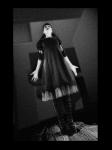 Goth Models 1_48