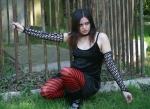 Goth Models 1_52