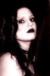 Goth Models 1_56