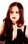 Goth Models 1_57
