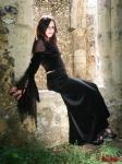 Goth Models 1_58