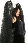Goth Models 1_60
