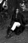 Goth Models 1_61