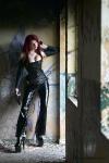 Goth Models 1_77