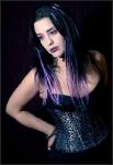 Goth Models 1_83