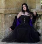 Goth Models 1_89