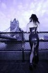 Goth Models 1_8