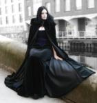 Goth Models 1_90