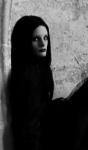 Goth Models 1_92