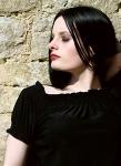 Goth Models 1_95