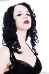 Goth Models 2_12