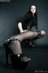 Goth Models 2_15
