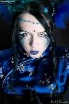Goth Models 2_17