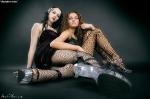 Goth Models 2_1