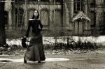 Goth Models 2_21