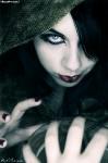 Goth Models 2_25