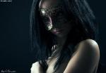 Goth Models 2_27