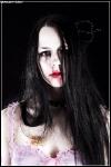 Goth Models 2_30