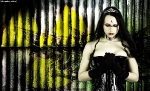 Goth Models 2_4