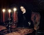 Gothic Art_12