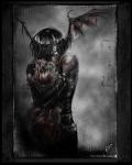 Gothic_Art_1