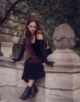 Gothic Art_3