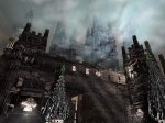 Gothic Art_8