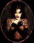 Vampires_10