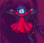 Vampires_1