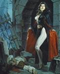 Vampires_4
