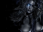 Dark Creative_10
