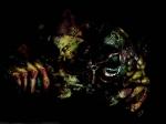 Dark Creative_15