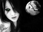 Dark Creative_4
