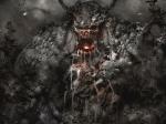 Demons_11