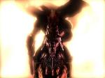 Demons_12