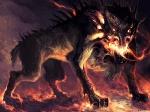 Demons_13