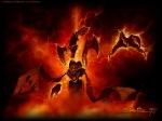 Demons_21