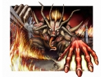 Demons_29