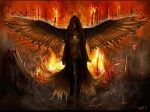 Demons_2