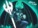 Demons_33