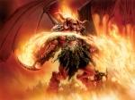 Demons_34