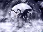 Demons_44