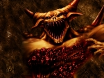 Demons_5