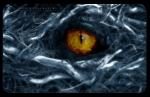 Horror 1_15